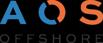 AOS Offshore