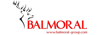 Balmoral Offshore Engineering