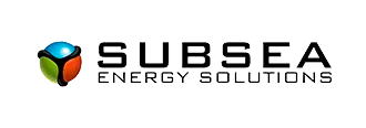 Subsea Energy Solutions